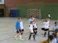 Fußballturnier-01