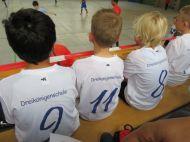 Fußballturnier-02