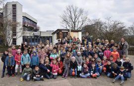 Spende_Dreikoenigenschule_2