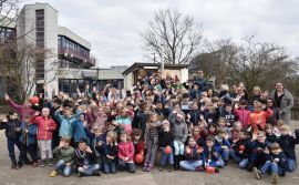 Spende_Dreikoenigenschule_3