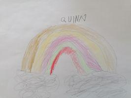 IMG_20200512_144858-Quinn
