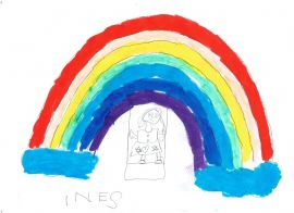 Regenbogen_1-Ines